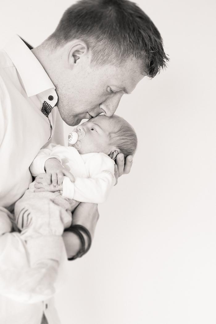 hannah_babyfotos_newbornfotos-004