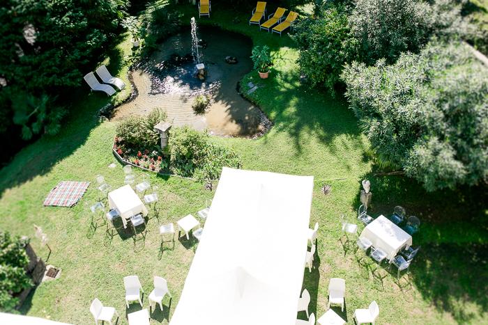 Villa-volpi_lago-maggiore_margit-hubner_hochzeit-029