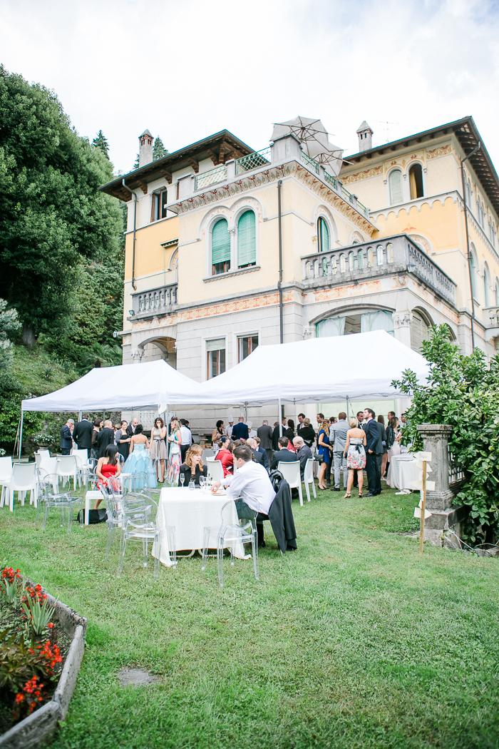 Villa-volpi_lago-maggiore_margit-hubner_hochzeit-042