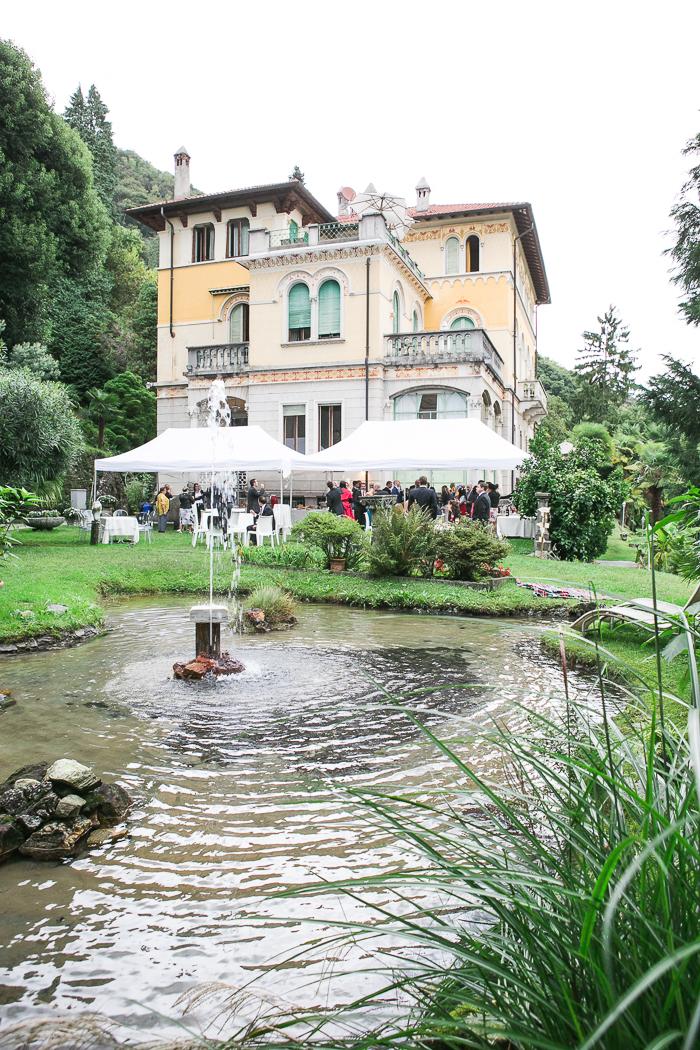 Villa-volpi_lago-maggiore_margit-hubner_hochzeit-052