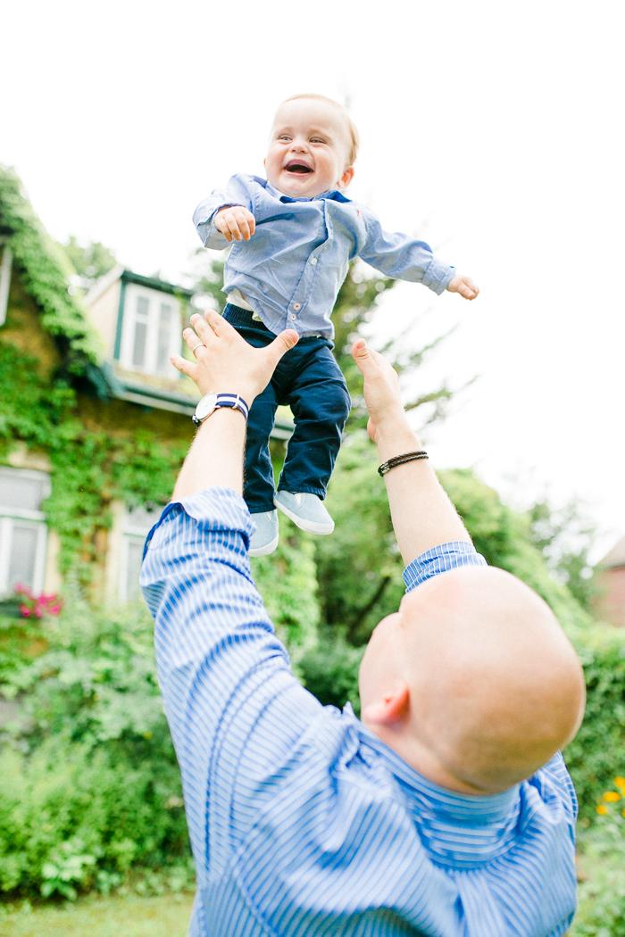 baby_kleinkind_fotograf_wien_burgenland_niederoesterreich-002