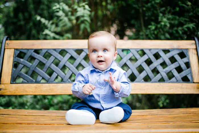 baby_kleinkind_fotograf_wien_burgenland_niederoesterreich-004