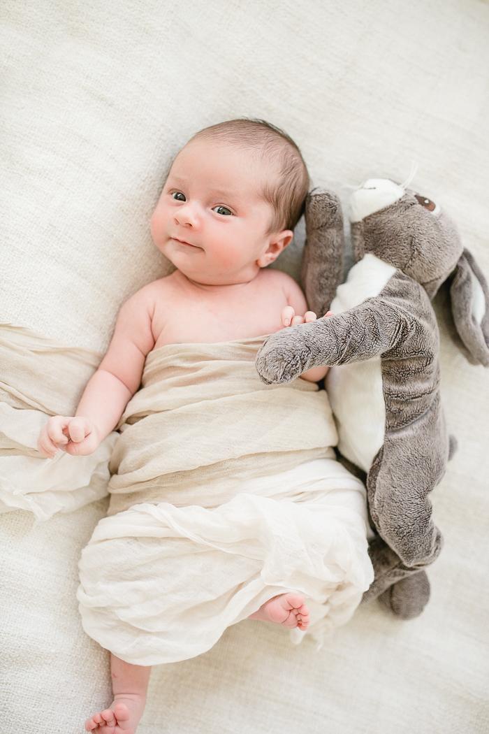 baby_newborn_wiener-neustadt-002