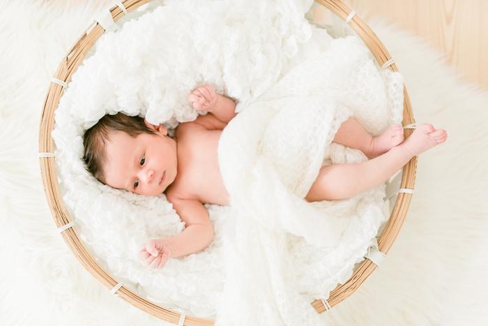 babyfotos_newborn_wien_niederoesterreich-008