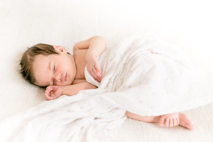 babyfotos_newborn_wien_niederoesterreich-013