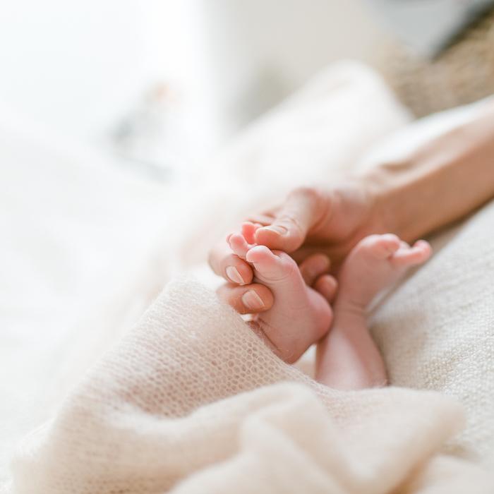 babyfotos_newbornshooting_wien_niederoesterreich-004