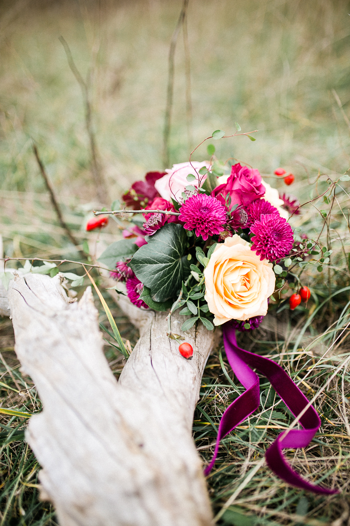 makingof_Margit-hubner_boho_wedding_hochzeit-013