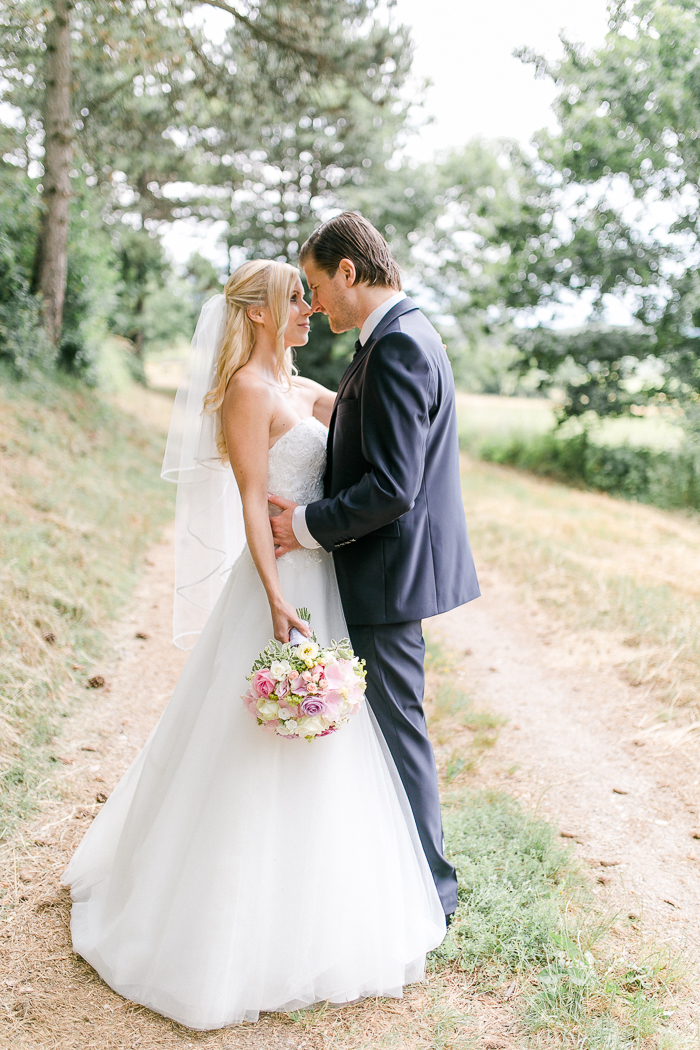 Hochzeit_dreistetten_niederoesterreich-011