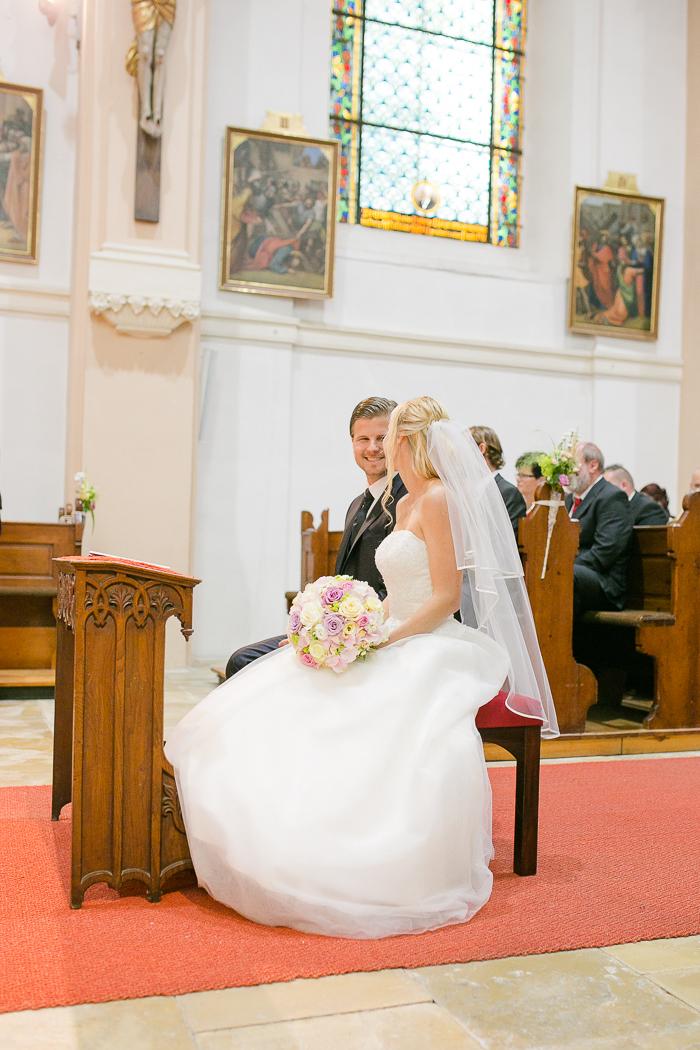Hochzeit_dreistetten_niederoesterreich-030