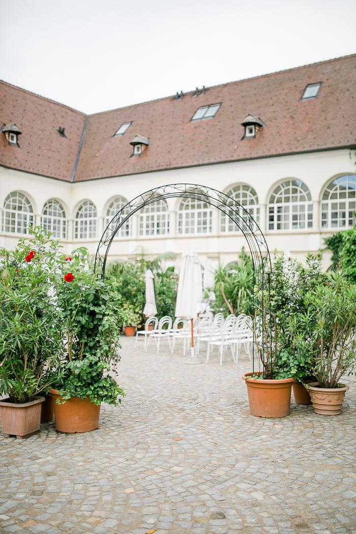 Hochzeit_dreistetten_niederoesterreich-046