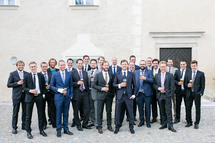 Hochzeit_dreistetten_niederoesterreich-049