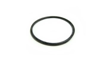 R56 Mini Cooper S Wiring Diagram Mini Cooper S Flywheel