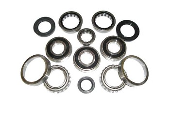 Mini Cooper S Getrag 6 Speed Transmission Bearing
