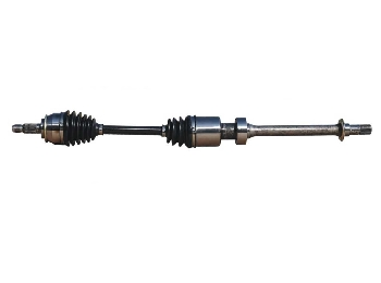 Mini Cooper Driveshaft Axle Value Line Gen1 R50 R5