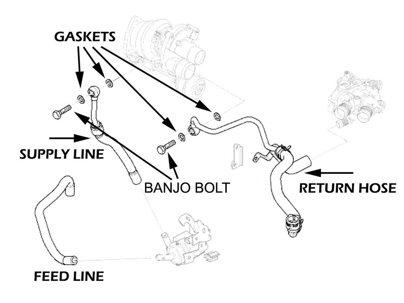 Mini Cooper Countryman Engine Diagram. Mini. Auto Wiring
