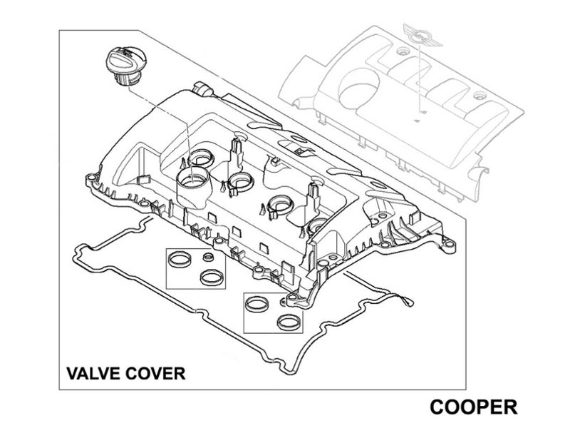 youtube chinese scooter cdi wiring diagram best place to find Ezgo Headlight Wiring Diagram snyder general wiring diagram mini cooper valve cover gasket oem gen2 r55 r61