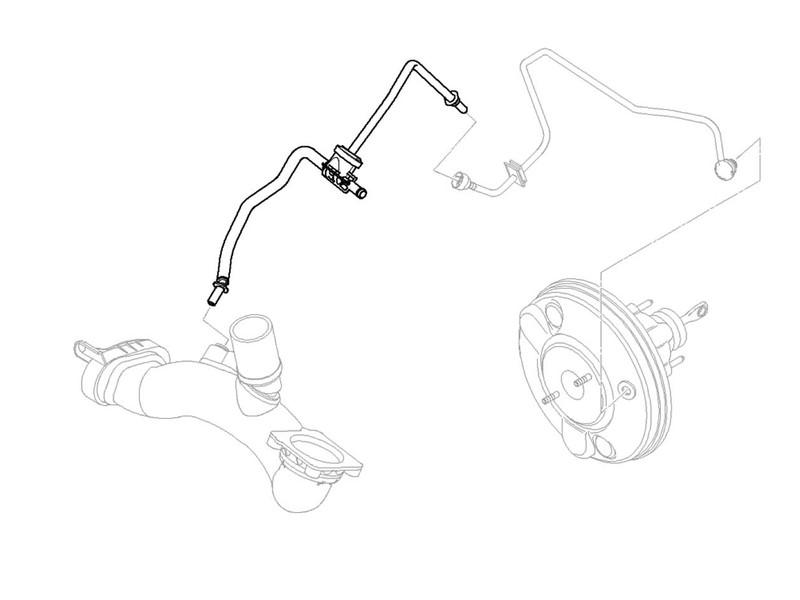 Service manual [2010 Mini Cooper Clubman Brake Replacement
