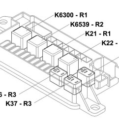 mini cooper relay diagram wiring diagram advance 2008 mini cooper relay diagram [ 1200 x 812 Pixel ]