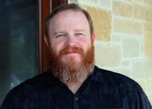 James Batenhorst, Jr. Partner