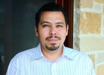 Joaquin Jaramillo, Jr. Partner