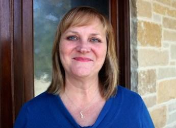 Veronica Morgan, Managing Partner