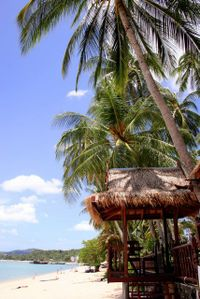 Tropical_beach_2