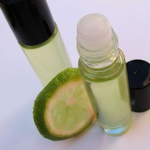 Nicki_leigh_lime_cooler_roll_on_per
