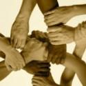 communitas (web)