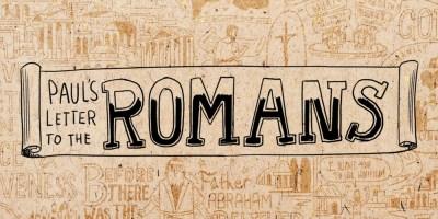 romans-1000-x-500