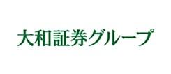 大和証券グループ