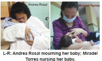 Andrea-and-Miradel