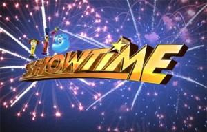 It's_Showtime_(logo_2012)