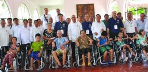 tacloban-wheelchairs