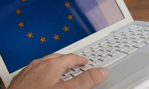 «Право на забвение» в Google ограничат пределами ЕС