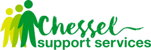 Chessel Support Services IT team