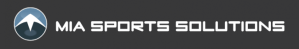 Mia Sports Solutions IT Support