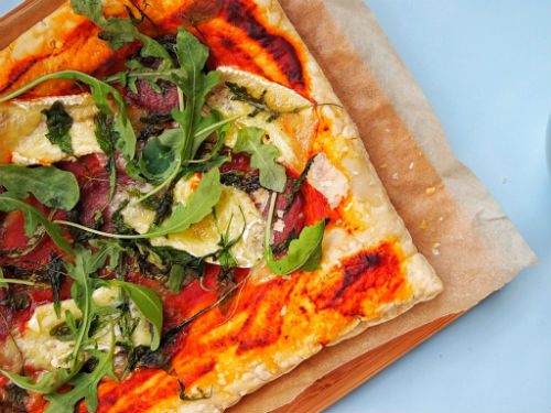 PizzaGourmetSalami500.375
