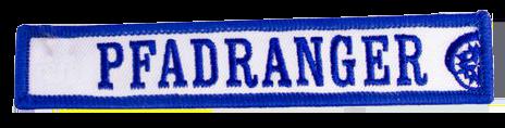 Pfadranger
