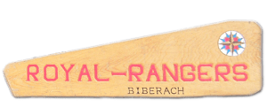 RR BC Schild