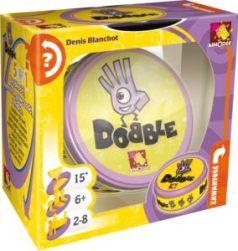 DOB01PL BOX3Dbis 100311.1007816.800x0