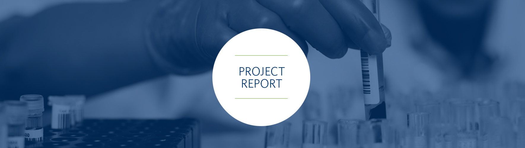 project report \u2013 seceijlocal to global civic engagement with education, awareness, and global health