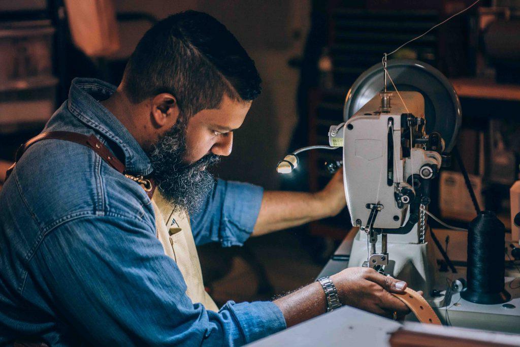 Faire Arbeitsbedingungen im Fokus der FAIR WEAR FOUNDATION - slowli