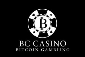 bc-casino006
