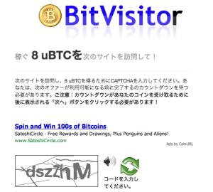bit11