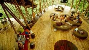 Airbnbスーパーホストの物件へ宿泊〜儲けのカラクリ暴露編