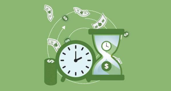 インターネットビジネスのセールスレターなどに使えるカウントダウンタイマーを設置して売れない商品の成約率を上げる