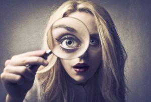 ネットビジネスで売れない情報商材から、売れる情報商材へと激変させる要素