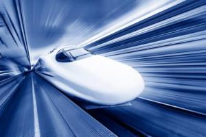 ノマドネット起業家お薦めの新幹線やバスの交通費を格安に安く乗る方法