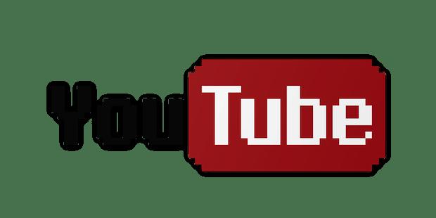 ユーチューブトレンド動画をSEO対策で検索上位させる方法