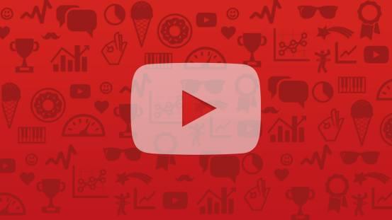 ユーチューブ動画のアップロード方法と動画撮影ソフト